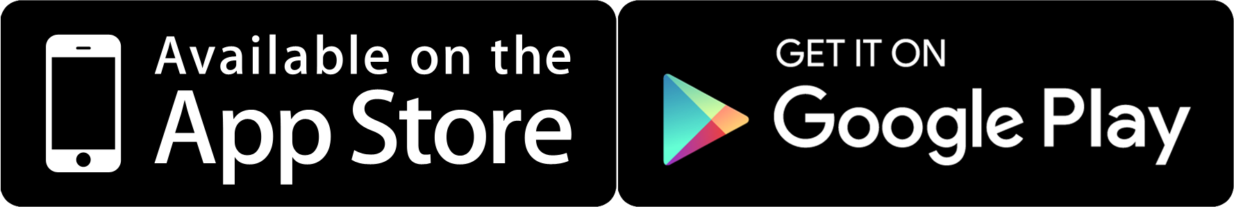 Home-AppStore-Button